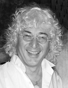 Paul Mono
