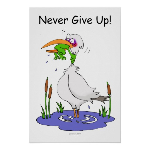 never_give_up_poster-r652d918627f245a7adcf02d14e4f72f8_abcj_8byvr_512