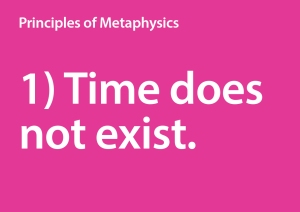 METAPHYSICS DEFINITION