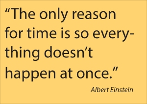 EINSTEIN QUOTE 2