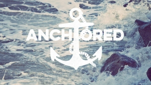 anchored_title