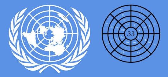 UNFlag33.jpg